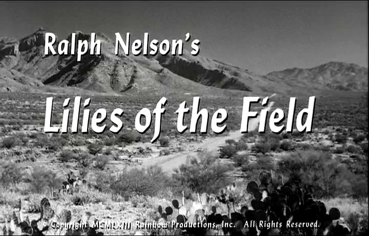 """Chevrolet Of West >> IMCDb.org: """"Lilies of the Field, 1963"""": cars, bikes ..."""