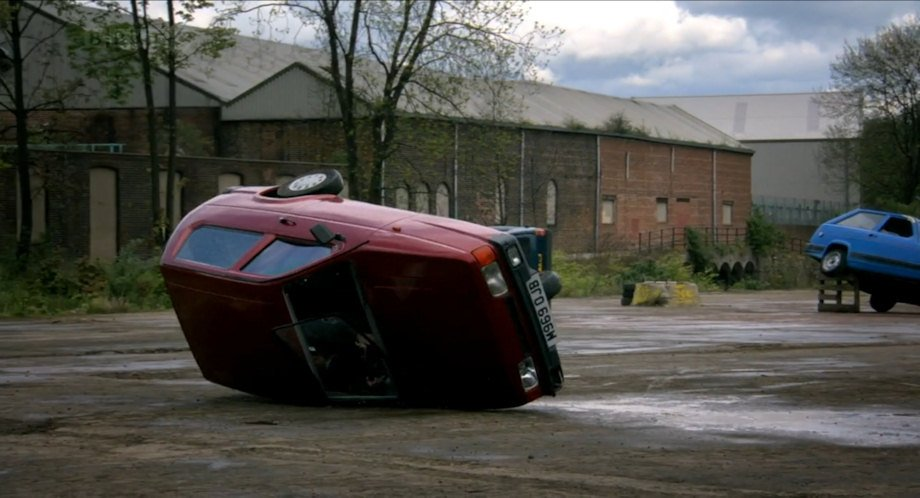 Imcdb org 1994 reliant robin lx in quot top gear 2002 2015 quot