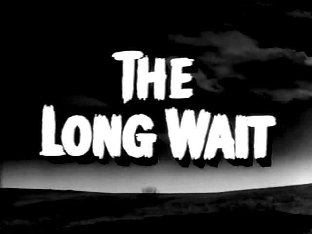 The Long Wait IMCDborg The Long Wait 1954 cars bikes trucks and other vehicles