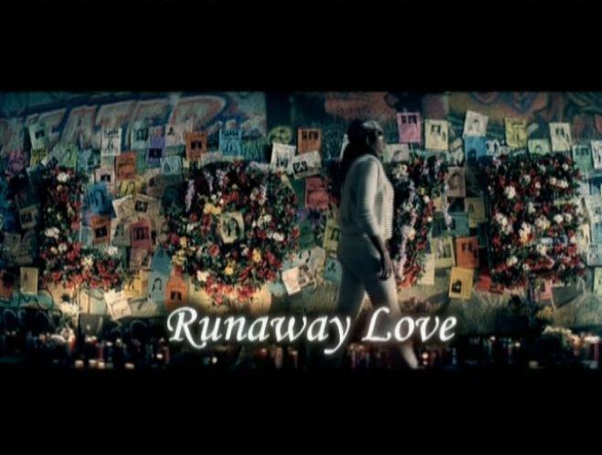 video ludacris:
