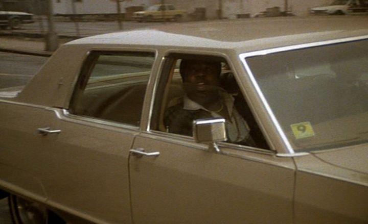 Imcdb Org 1977 Lincoln Continental 53b In Quot Atlantic