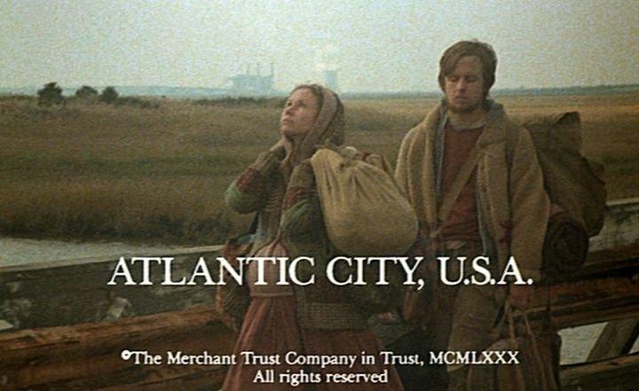 imcdborg atlantic city  cars bikes trucks   vehicles