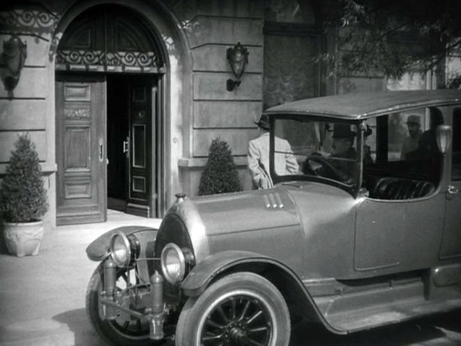 1916 fiat tipo 55 in mata hari 1931. Black Bedroom Furniture Sets. Home Design Ideas
