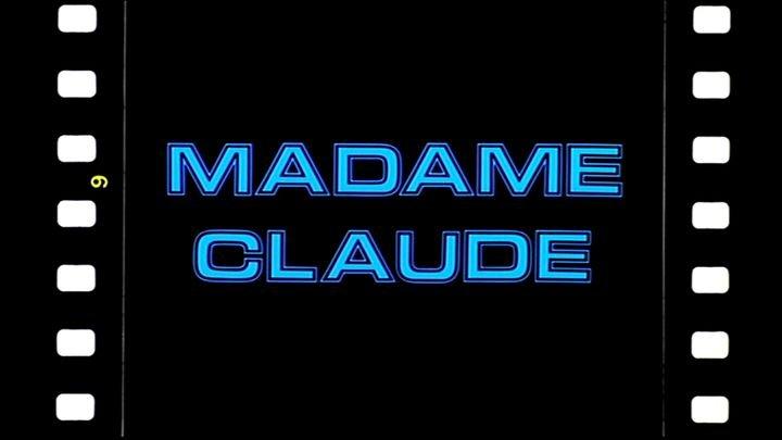 imcdborg madame claude  cars bikes trucks   vehicles