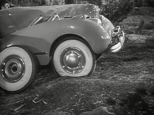 Imcdb Org 1937 Buick Century Bohman Amp Schwartz In Quot Topper
