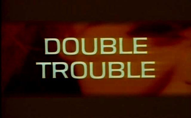 """Double The Trouble Quotes: IMCDb.org: """"Double Trouble, 1967"""": Cars, Bikes, Trucks And"""