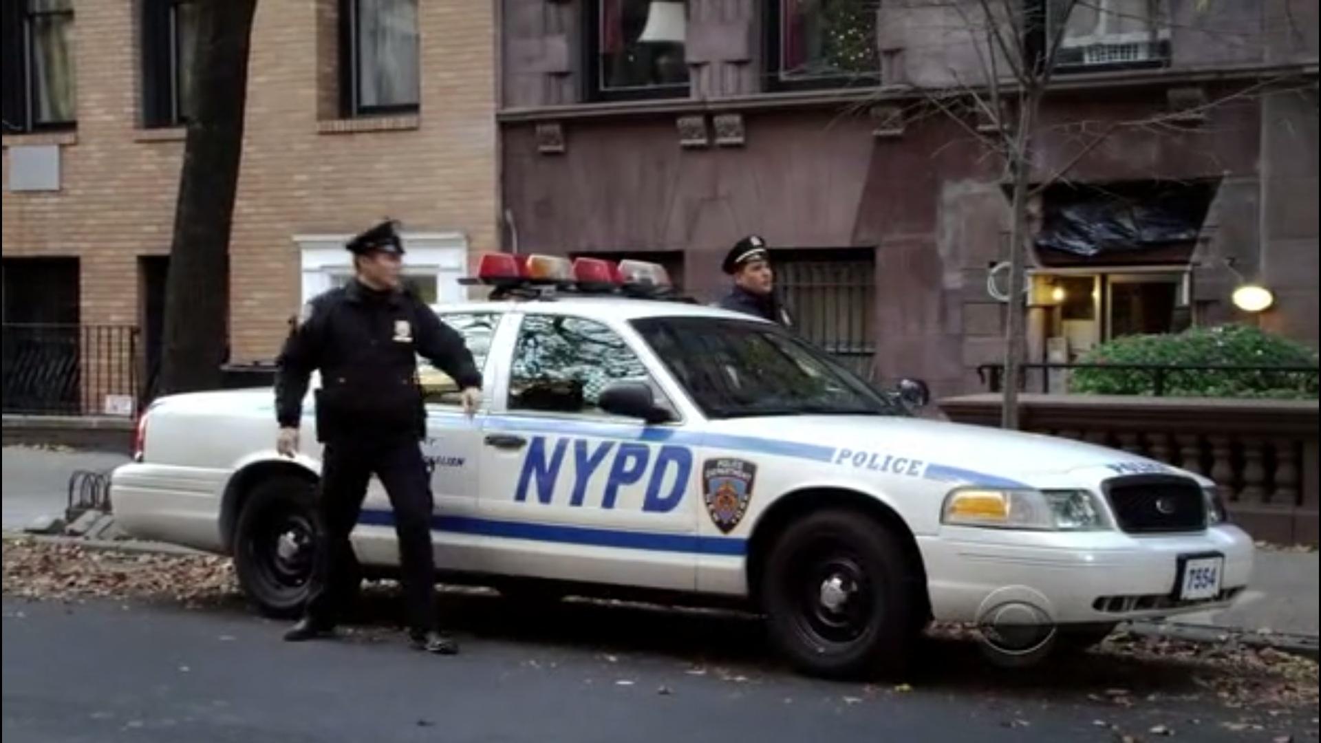 2014 Ford Utility Police Interceptor Ford Explorer Police ...  |Blue Ford Interceptor