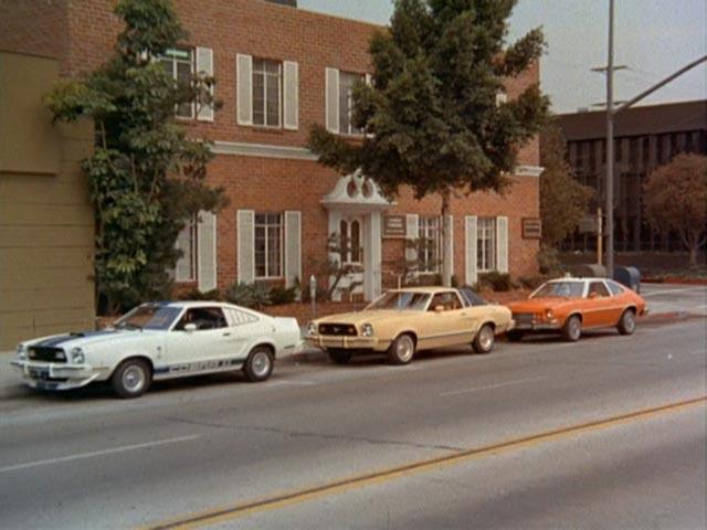 Charlies Used Cars