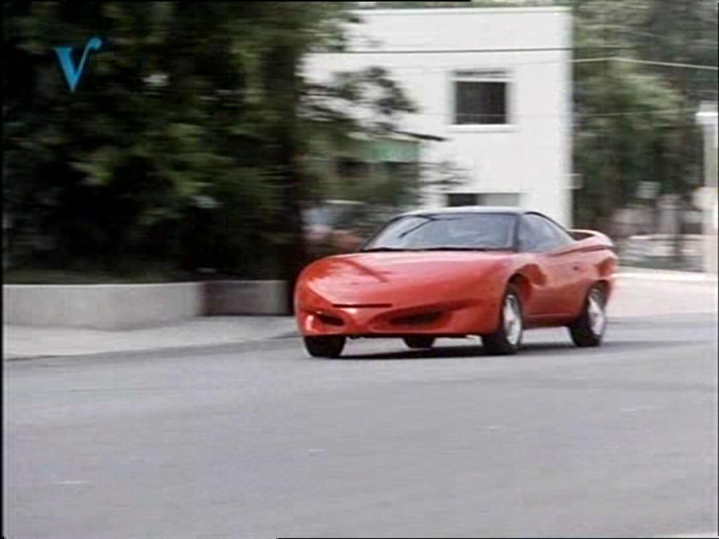 Watch Team Knight Rider 1997 full movie online or download