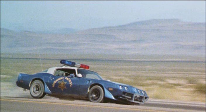 Cannonball Run Cars Www Pixshark Com Images Galleries
