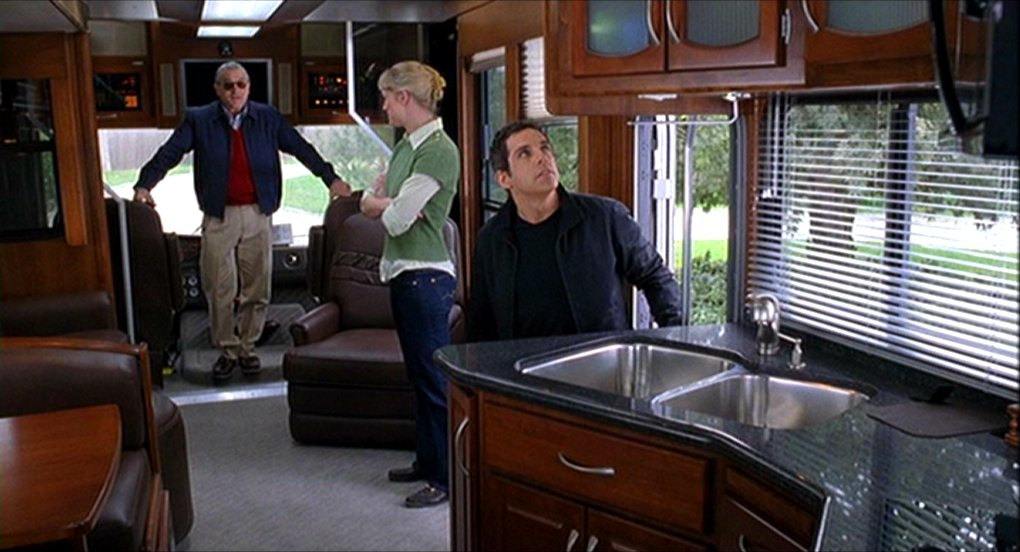 meet the fockers rv images and comennts