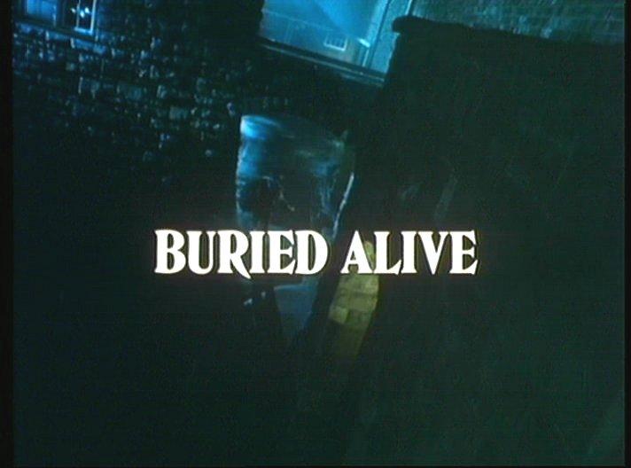 "South Texas Gmc >> IMCDb.org: ""Buried Alive, 1990"": cars, bikes, trucks and ..."