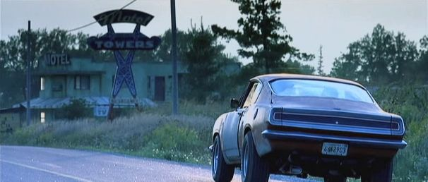 IMCDb.org: 1968 Plymouth Barracuda Super Stock Hemi in ...