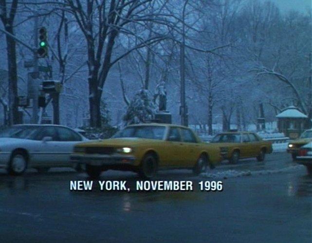 "IMCDb.org: 1985 Chevrolet Impala Taxi in ""Lima: Breaking ..."