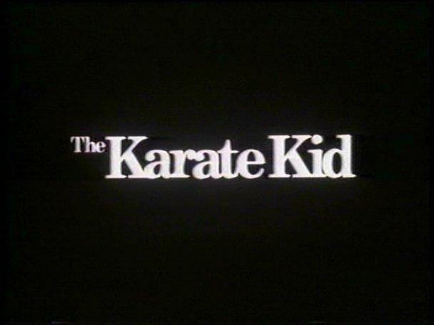 Imcdb Org The Karate Kid Cars Bikes Trucks And Other