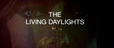 [Image: livingdaylights2oq5.3166.jpg]