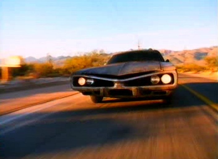 Cars  Movie Online Free Streaming