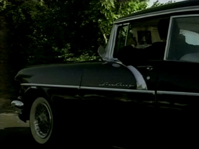 1956 pontiac star chief four door hardtop sedan for 1956 pontiac 4 door hardtop