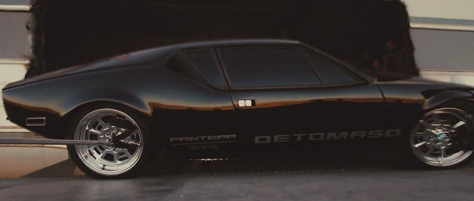 "Cars For Sale In Arizona >> IMCDb.org: De Tomaso Pantera GT5-S in ""Fast Five, 2011"""