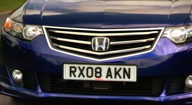 Imcdb Org 2008 Honda Accord Tourer 2 2 I Dtec Ex Gt Cu