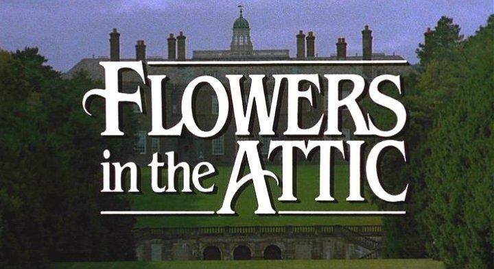 Flowers In The Attic Deutsch