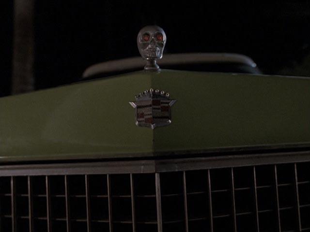 Six Feet Under Hearse: IMCDb.org: 1971 Cadillac Funeral Coach S&S Victoria In