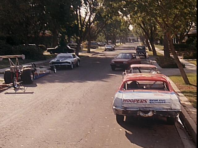 "IMCDb.org: 1968 Chevrolet Chevelle In ""Suburban Commando"