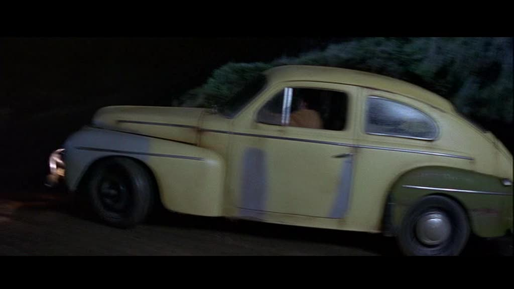 "IMCDb.org: 1959 Volvo PV 544 Sports Sedan [P54408A] in ""The Frighteners, 1996"""