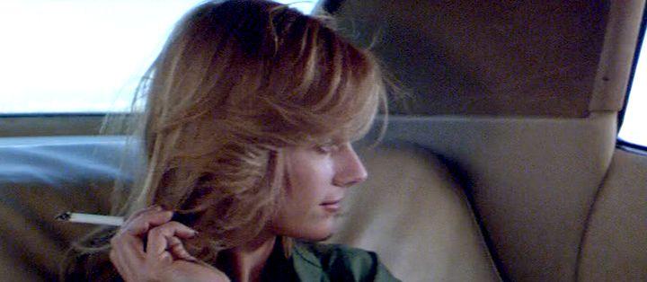 "Chevy Trucks Com >> IMCDb.org: ""The Gauntlet, 1977"": cars, bikes, trucks and ..."