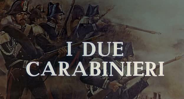 "Fiat 500 Sport >> IMCDb.org: ""I due carabinieri, 1984"": cars, bikes, trucks and other vehicles"