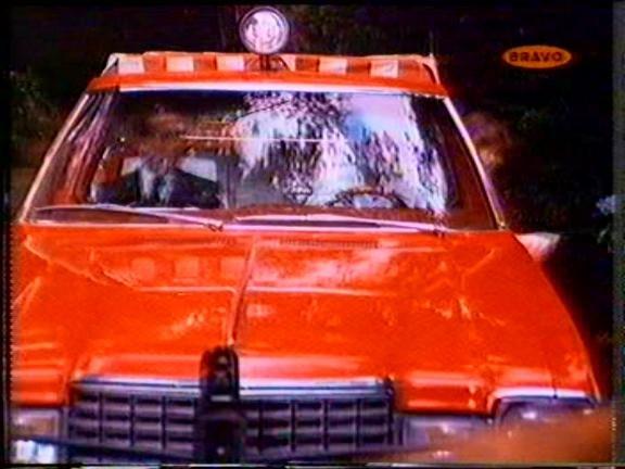 "2018 Ford Torino >> IMCDb.org: 1978 Plymouth Volaré in ""Fantasy Island, 1978-1984"""