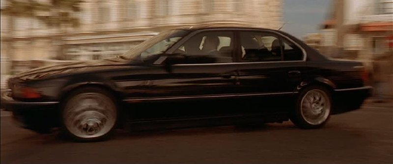 "IMCDb.org: 1995 BMW 735i [E38] in ""The Transporter, 2002"""