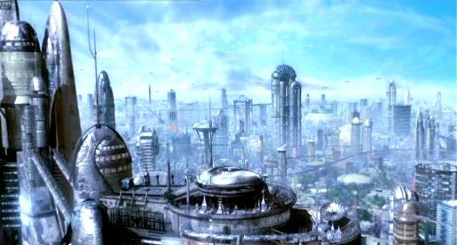 "Mercedes Benz Van >> IMCDb.org: ""Nightmare City 2035, 2007"": cars, bikes ..."