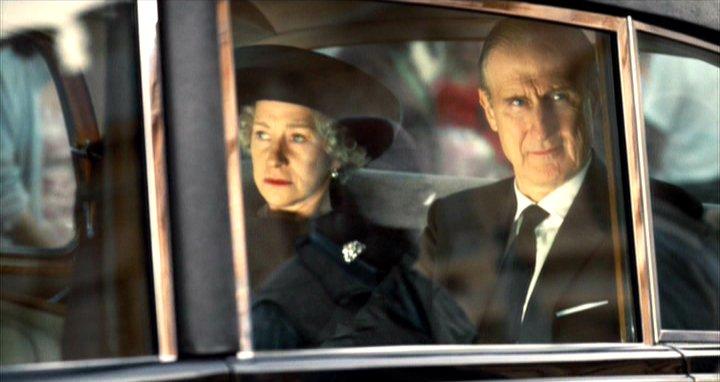 Trevor Rees Jones Invited Royal Wedding: IMCDb.org: 1960 Rolls-Royce Phantom V Canberra State