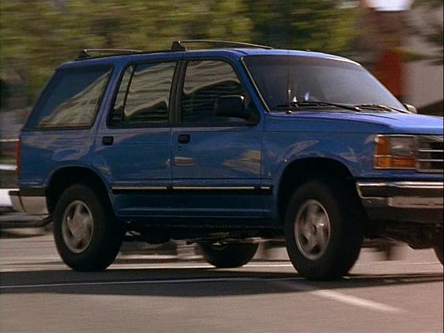 Cnpca A Vi further Ford Bronco Logo further Dub F in addition Ford Fiesta Colorado Red Hatchback Finesse V Door Ef E Aa A B F Fd Bef also Liter. on 2004 ford explorer