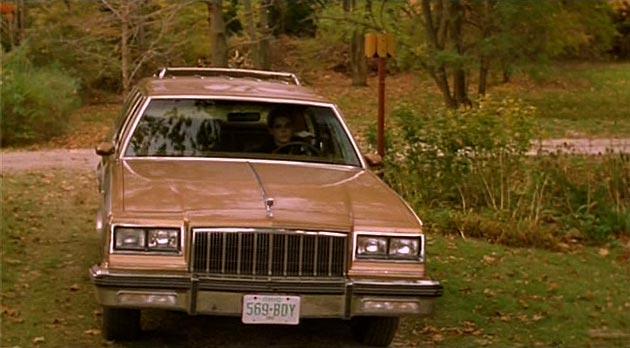 "IMCDb.org: 1980 Buick Electra Estate Wagon in ""Edge of ..."