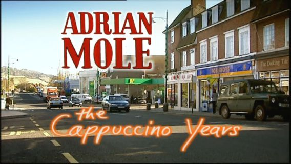 adrian mole the cappuccino years pdf