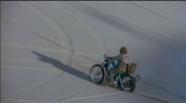 "Used Harley Davidson Wheels >> IMCDb.org: Harley-Davidson Sportster in ""Werewolves on Wheels, 1971"""