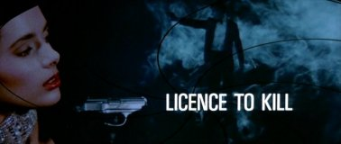 [Image: licence2xd0.1696.jpg]