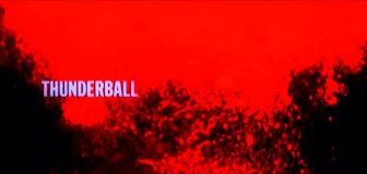 [Image: thunderball2pi3.8107.jpg]