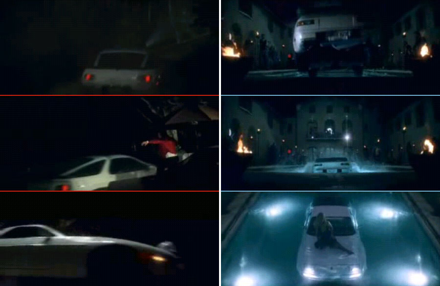 imcdb org britney spears my prerogative 2004 cars bikes trucks and other vehicles
