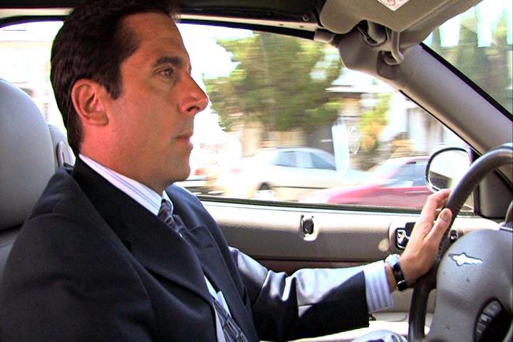 Pdvd on 2004 Chrysler Pt Cruiser