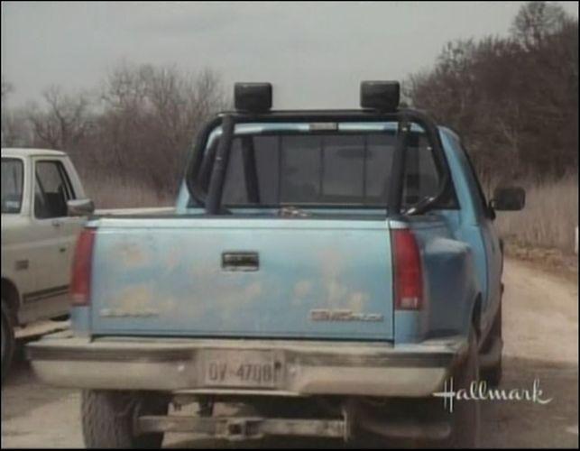 Capture Hdn on Dodge Ram Banner