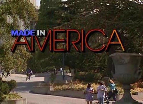 made in america 1993 - photo #13