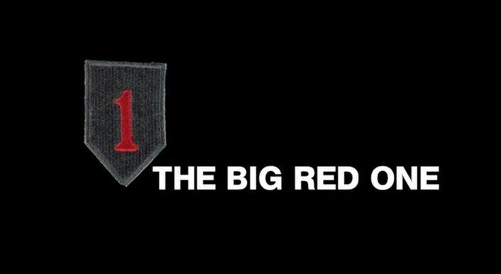 imcdborg quotthe big red one 1980quot cars bikes trucks