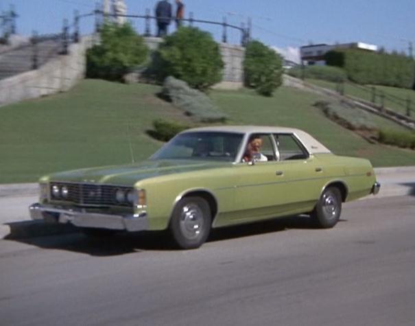 Pics Photos - 1973 Ford Galaxie 500