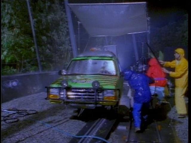 Imcdb Org 1993 Ford Explorer Xlt Un46 In Quot Jurassic Park