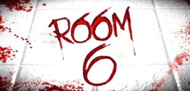"2004 Mercury Sable >> IMCDb.org: ""Room 6, 2006"": cars, bikes, trucks and other ..."