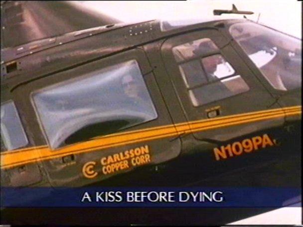 imcdborg  kiss  dying  cars bikes trucks   vehicles