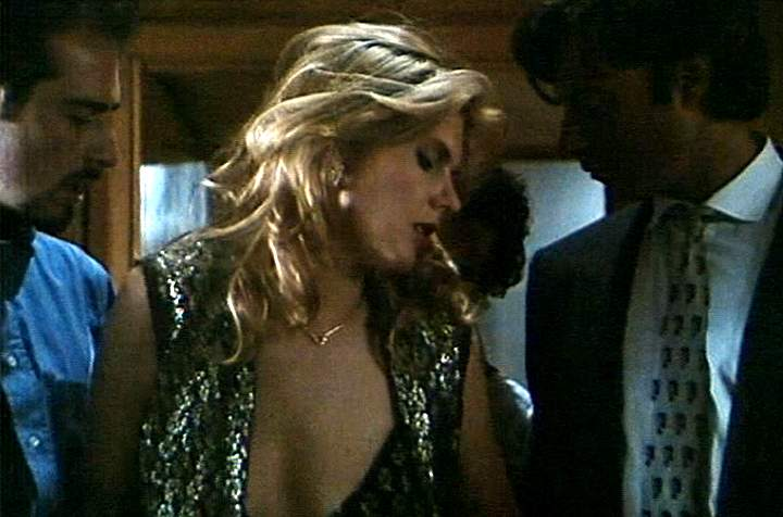 image Tinto brass action 1990
